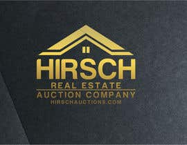 Siddik16 tarafından Professional Logo for Real Estate Auction Company için no 37
