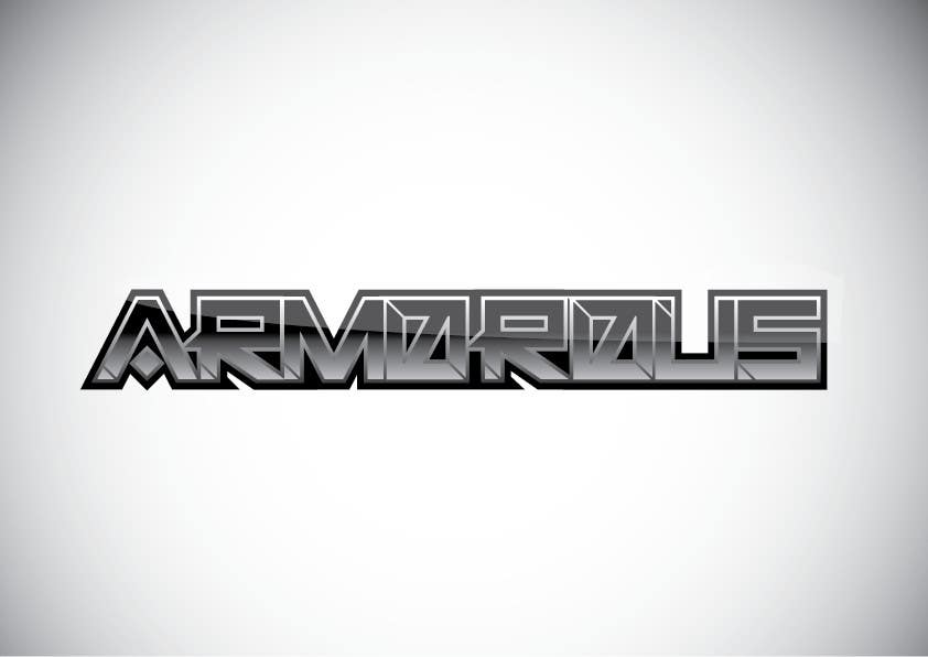 Contest Entry #                                        20                                      for                                         Design a logo for a sci-fi customizable card game.