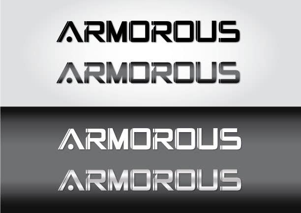 Contest Entry #                                        41                                      for                                         Design a logo for a sci-fi customizable card game.