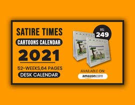 #21 for Newspaper Sales Ad by Zainali63601