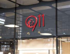 Nro 116 kilpailuun Logo Design käyttäjältä sumon544423