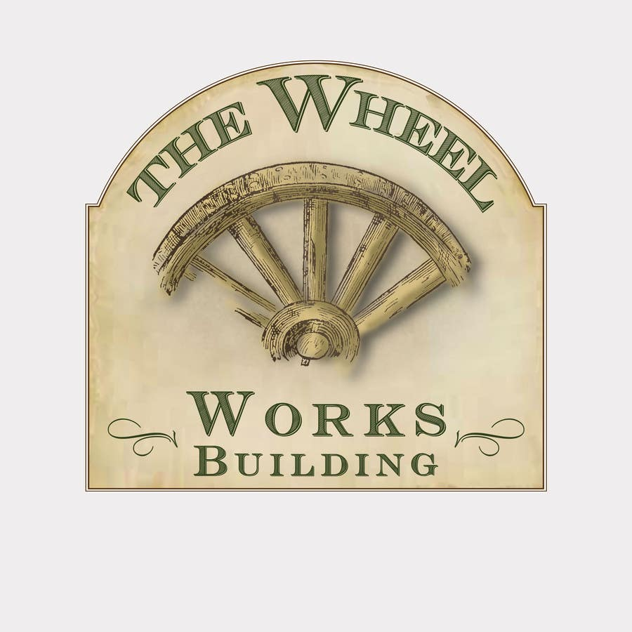 Konkurrenceindlæg #                                        54                                      for                                         The Wheel Works