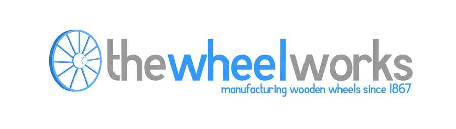 Konkurrenceindlæg #                                        3                                      for                                         The Wheel Works