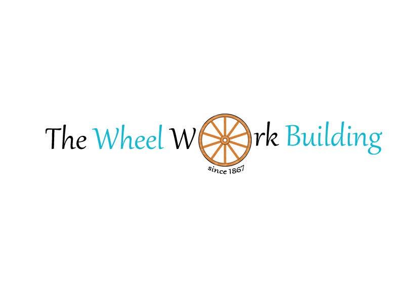 Konkurrenceindlæg #                                        47                                      for                                         The Wheel Works
