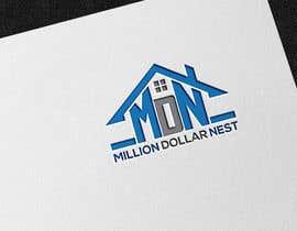 #212 cho Design a Creative Logo for Real Estate Company bởi JIzone