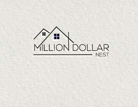 #248 cho Design a Creative Logo for Real Estate Company bởi skkartist1974