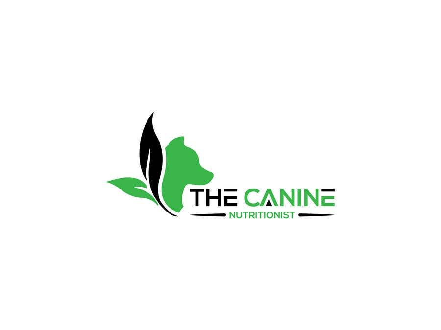 Contest Entry #                                        1148                                      for                                         Logo Design
