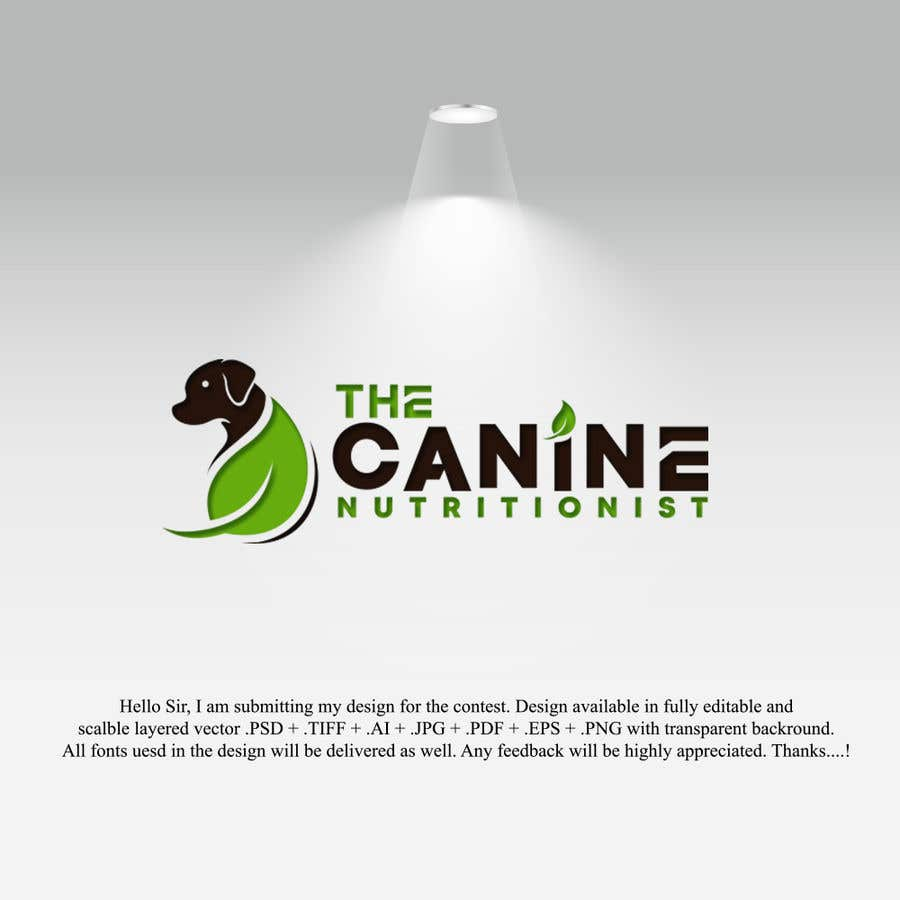 Contest Entry #                                        1109                                      for                                         Logo Design