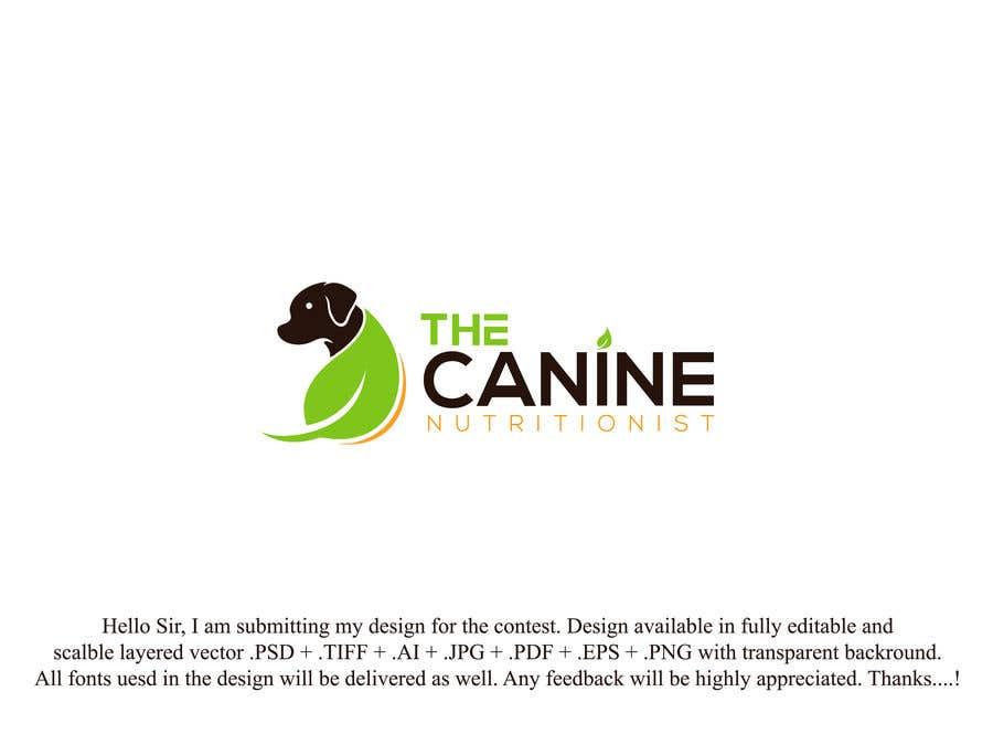 Konkurrenceindlæg #                                        1264                                      for                                         Logo Design