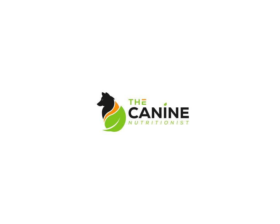 Contest Entry #                                        1421                                      for                                         Logo Design