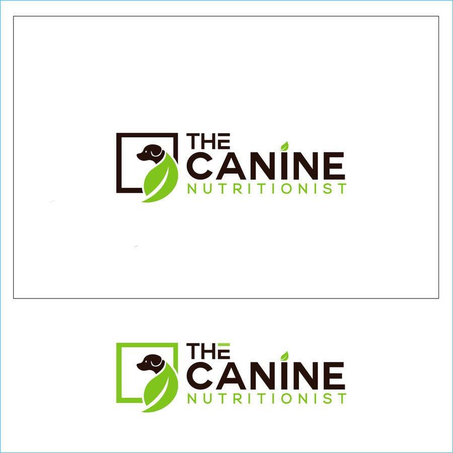 Contest Entry #                                        1010                                      for                                         Logo Design