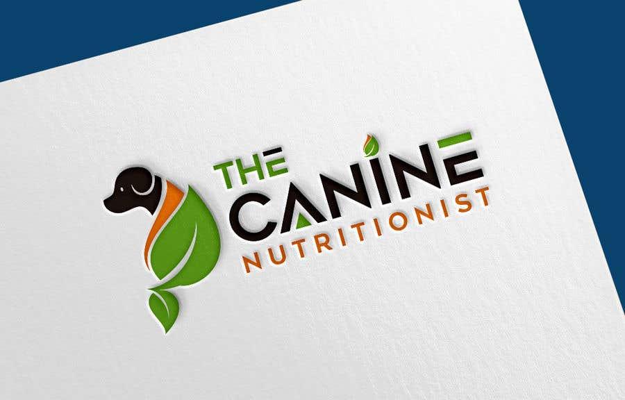 Contest Entry #                                        1425                                      for                                         Logo Design