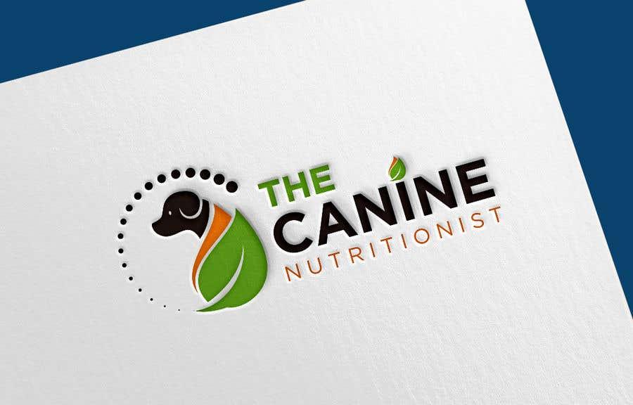 Contest Entry #                                        1446                                      for                                         Logo Design