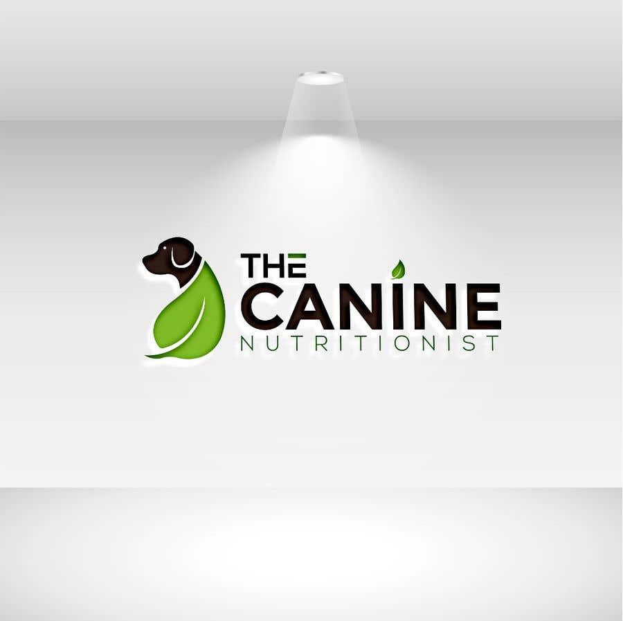Contest Entry #                                        1019                                      for                                         Logo Design