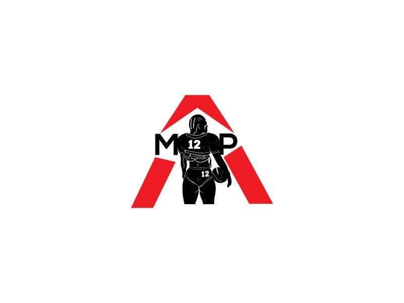 Konkurrenceindlæg #                                        81                                      for                                         Logo for Star Athlete