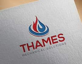 #299 for Thames Mechanical Solutions af ahmmedrasel508