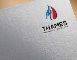 #36 for Thames Mechanical Solutions af tanveerhossain2