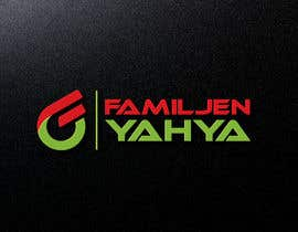 #69 for Logo for a family company af mdharishmiah332