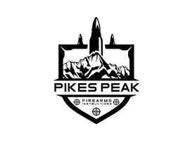 #13 cho Pikes Peak Firearms Instruction bởi zainashfaq8