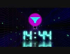 #24 for 15 Minute Countdown Clock by VelMusic