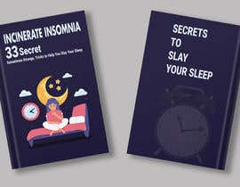 #53 for Design an e-book cover by AimanKhan16