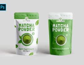 #77 for product packaging design af asdiansyaherya