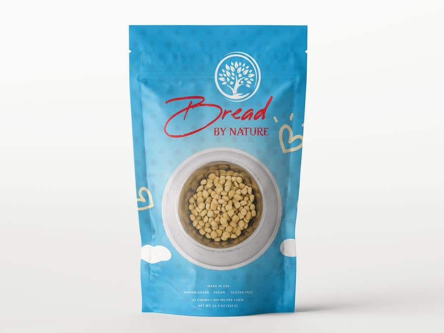 Konkurrenceindlæg #                                        33                                      for                                         product packaging design