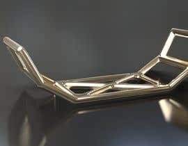 #14 cho 3D model prototype technical plan for factory  production bởi krishnavamsi2001
