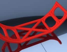 nº 11 pour 3D model prototype technical plan for factory  production par imammiaji112233