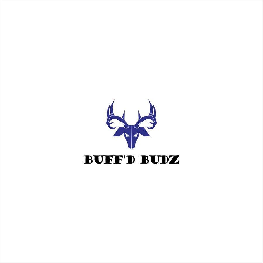 Kilpailutyö #                                        82                                      kilpailussa                                         Buff'd Budz