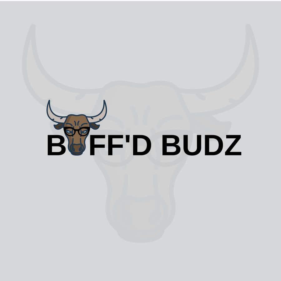 Kilpailutyö #                                        91                                      kilpailussa                                         Buff'd Budz