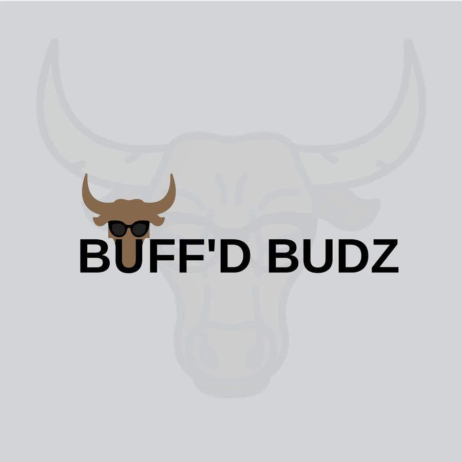 Kilpailutyö #                                        95                                      kilpailussa                                         Buff'd Budz