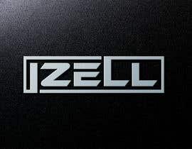 Nro 230 kilpailuun Build me a professional logo käyttäjältä sufia13245