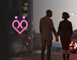#37 untuk dating app oleh kolisdimitri14