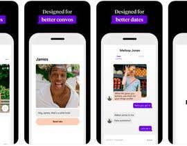 #39 untuk dating app oleh samratakbar577