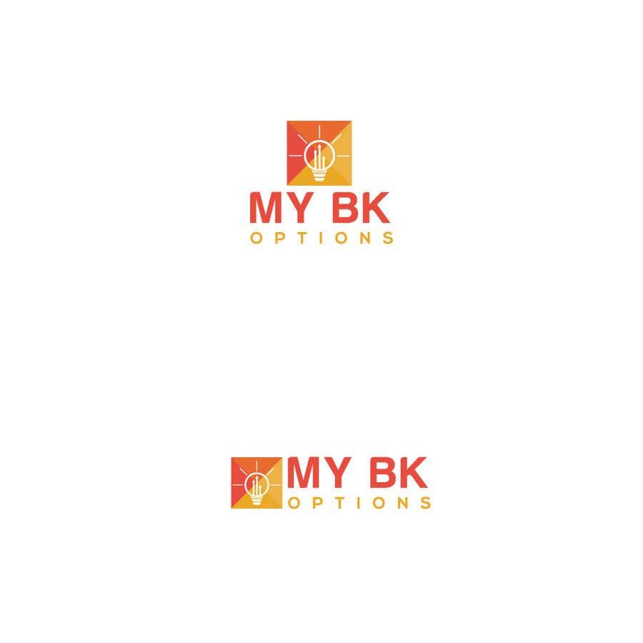 Kilpailutyö #                                        98                                      kilpailussa                                         Logo Needed - 15/01/2021 20:28 EST