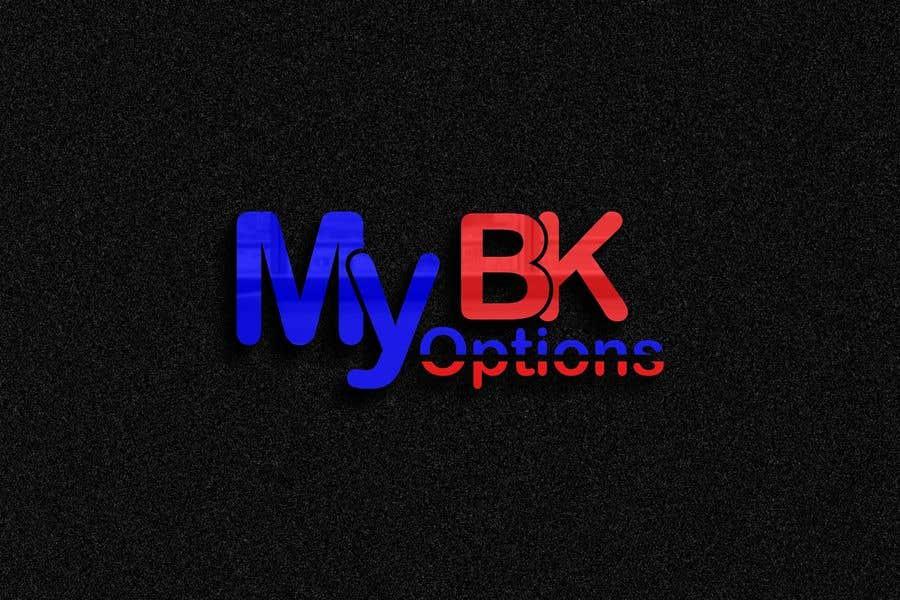 Kilpailutyö #                                        74                                      kilpailussa                                         Logo Needed - 15/01/2021 20:28 EST
