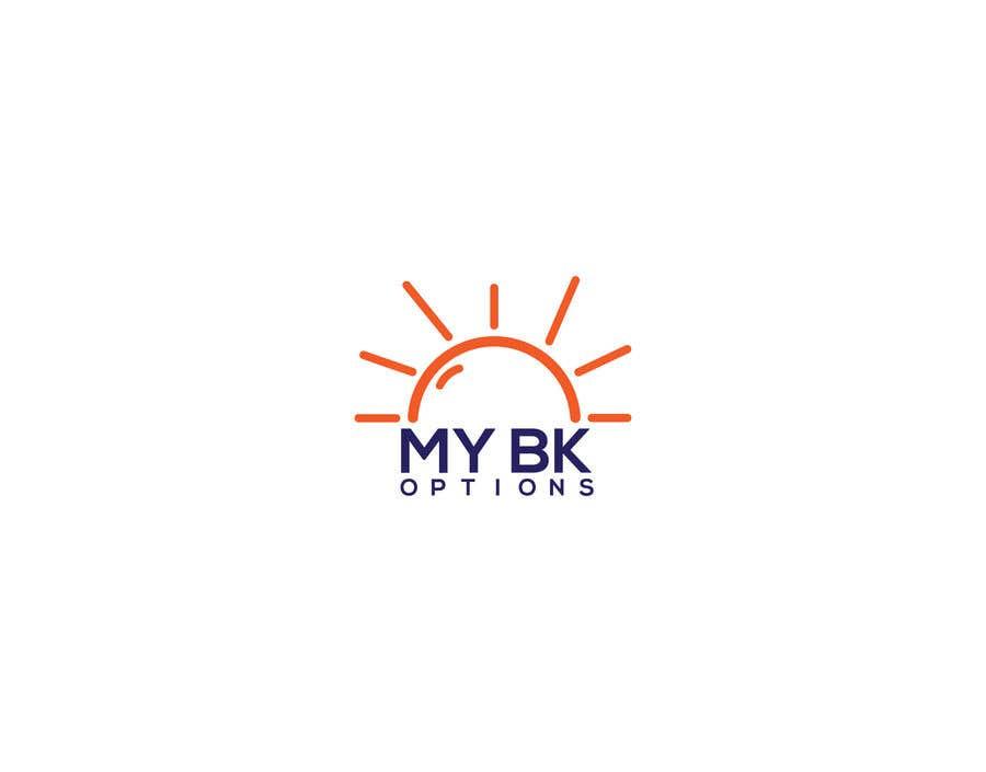 Kilpailutyö #                                        115                                      kilpailussa                                         Logo Needed - 15/01/2021 20:28 EST
