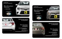 """Graphic Design Contest Entry #131 for Design some Business Cards for """"Adept Driving School"""""""