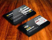 "Graphic Design Contest Entry #139 for Design some Business Cards for ""Adept Driving School"""