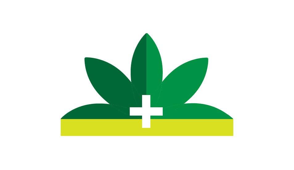 Konkurrenceindlæg #                                        4                                      for                                         Logo for Mobile App