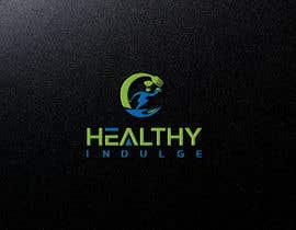 #487 para logo for a company - 16/01/2021 10:19 EST por SafeAndQuality