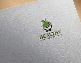 #504 para logo for a company - 16/01/2021 10:19 EST por Rizwandesign7