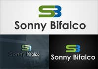 Graphic Design Contest Entry #28 for Logo Design for Corporate Name