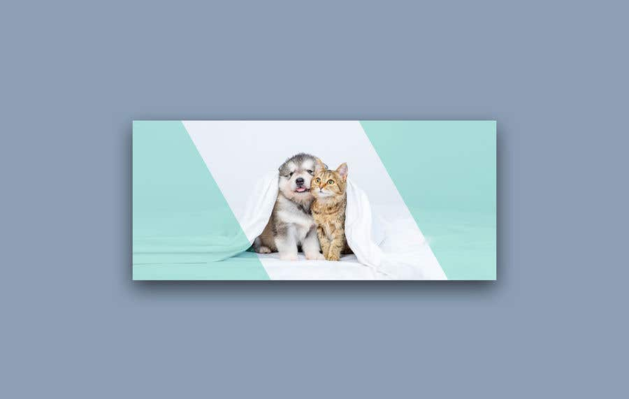 Kilpailutyö #                                        131                                      kilpailussa                                         Looking for an emotive Facebook cover design for a business page