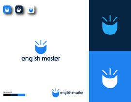 #144 for Logo Design for Mobile App by Stuart019