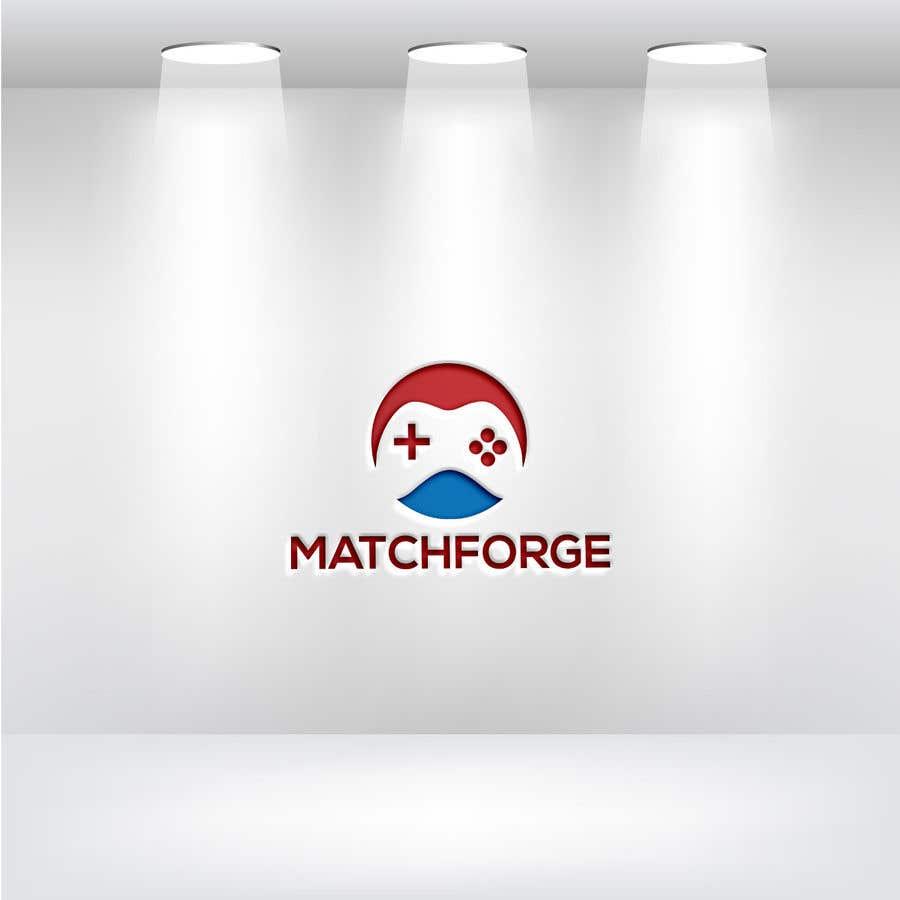 Penyertaan Peraduan #                                        128                                      untuk                                         Design a logo + Business Card + Letterhead + Branding + Social Media etc. (Gaming, Hosting, Panel, Dashboard, Product)