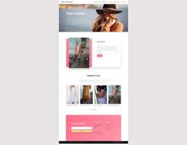 #10 for Google/Online presence by sumaiyad6
