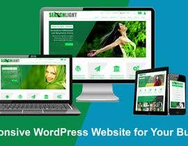 #7 for Google/Online presence by mohsinali8634
