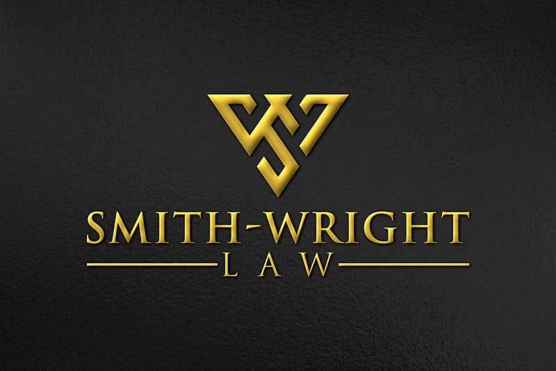 Конкурсная заявка №                                        1533                                      для                                         New logo for a law firm.